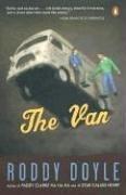 the-van1