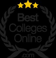 logo-BestCollegesOnline