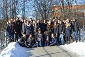 1af70-connectedlearnersstudents