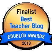 finalist_best_teacher_blog-1dni2ic