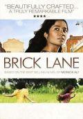 220px-Brick_Lane_poster