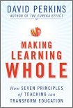 making-learning-whole