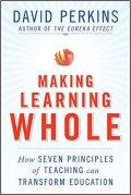 making-learning-whole