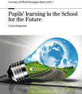 Learning in the School for the future