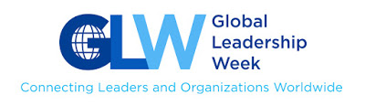 #3_GLW_WebsiteBanner