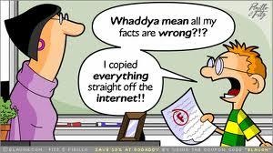 Plagiarism-cartoon