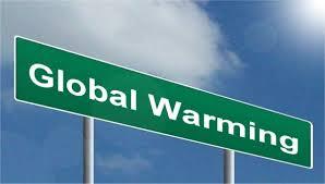 global-warming2