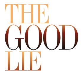 the-good-lie-1