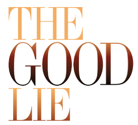 the-good-lie-1