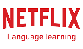 How Netflix could transform the way we learn languages